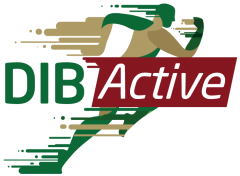 An Initiative by Dubai Islamic Bank