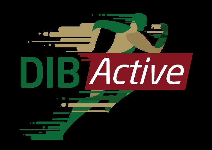 An Initiative by Dubai Islamic Bank