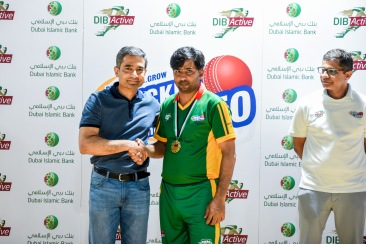 DIB CRICKET WITH GCEO-180 (DSC_1228)